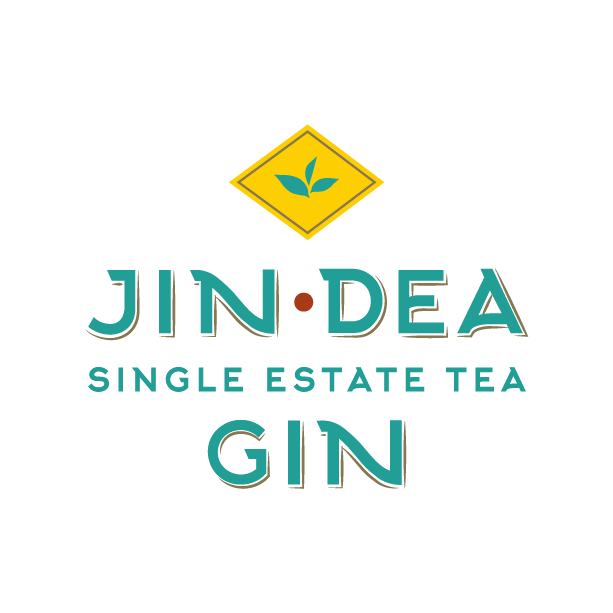 Jindea Single Estate Tea Gin | Launch Event