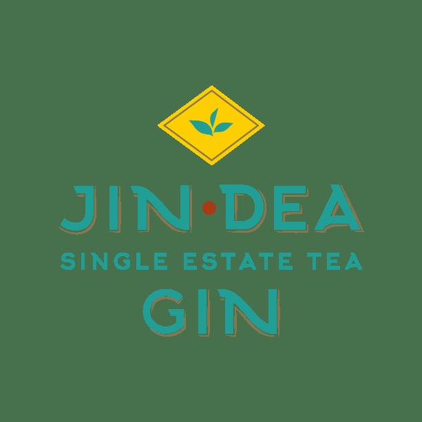 Jindea Single Estate Tea Gin | LaunchEvent