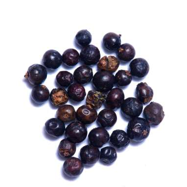 large_square_Juniper_Berries__close